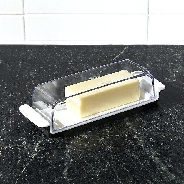 brel-oxo-butter-dish-good-grips-stainless-steel