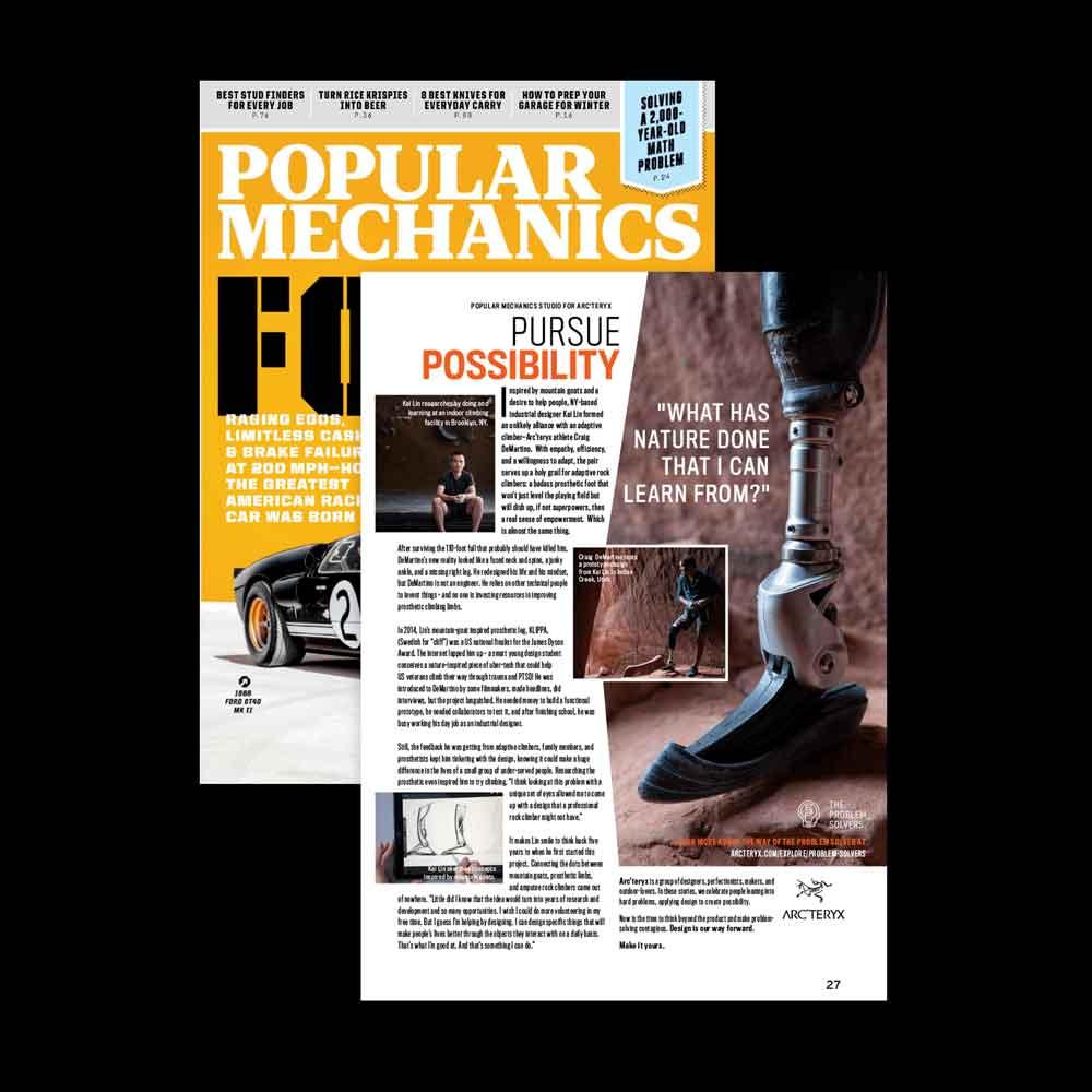 Popular-Mechanics-min_optimized