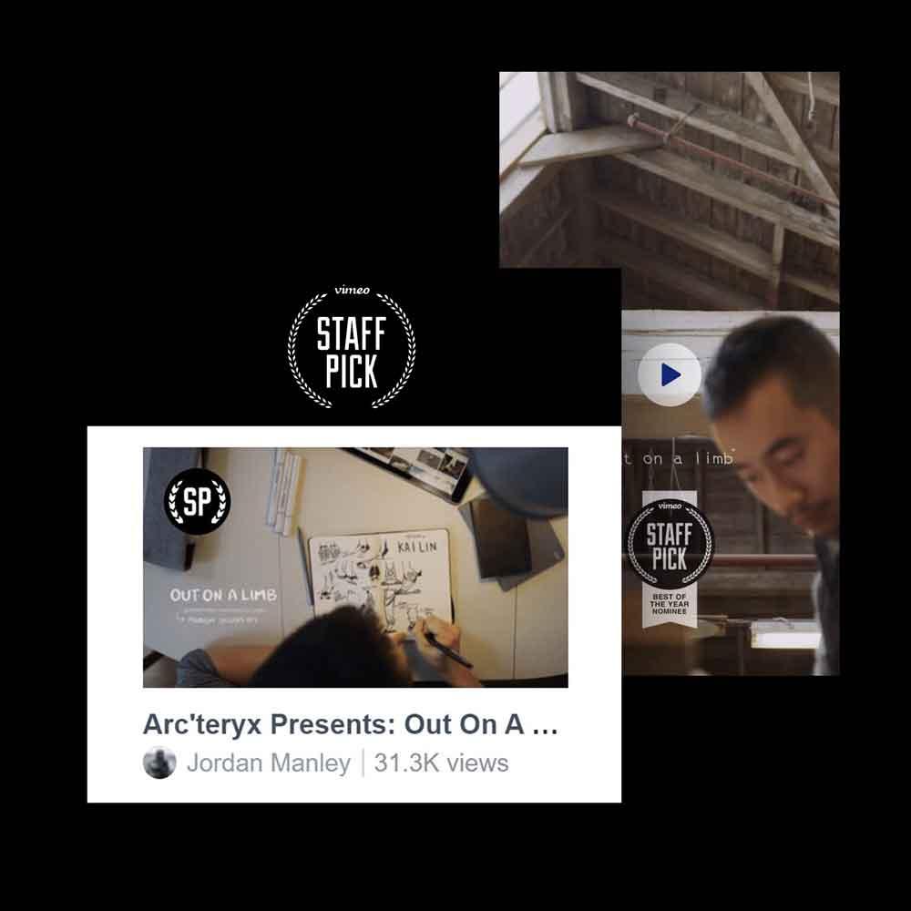 Vimeo-Coverage-min_optimized