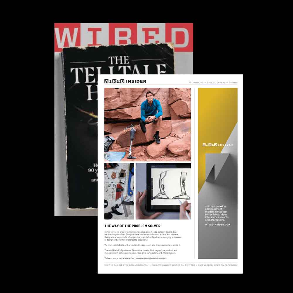 Wired-Coverage_Web-min_optimized