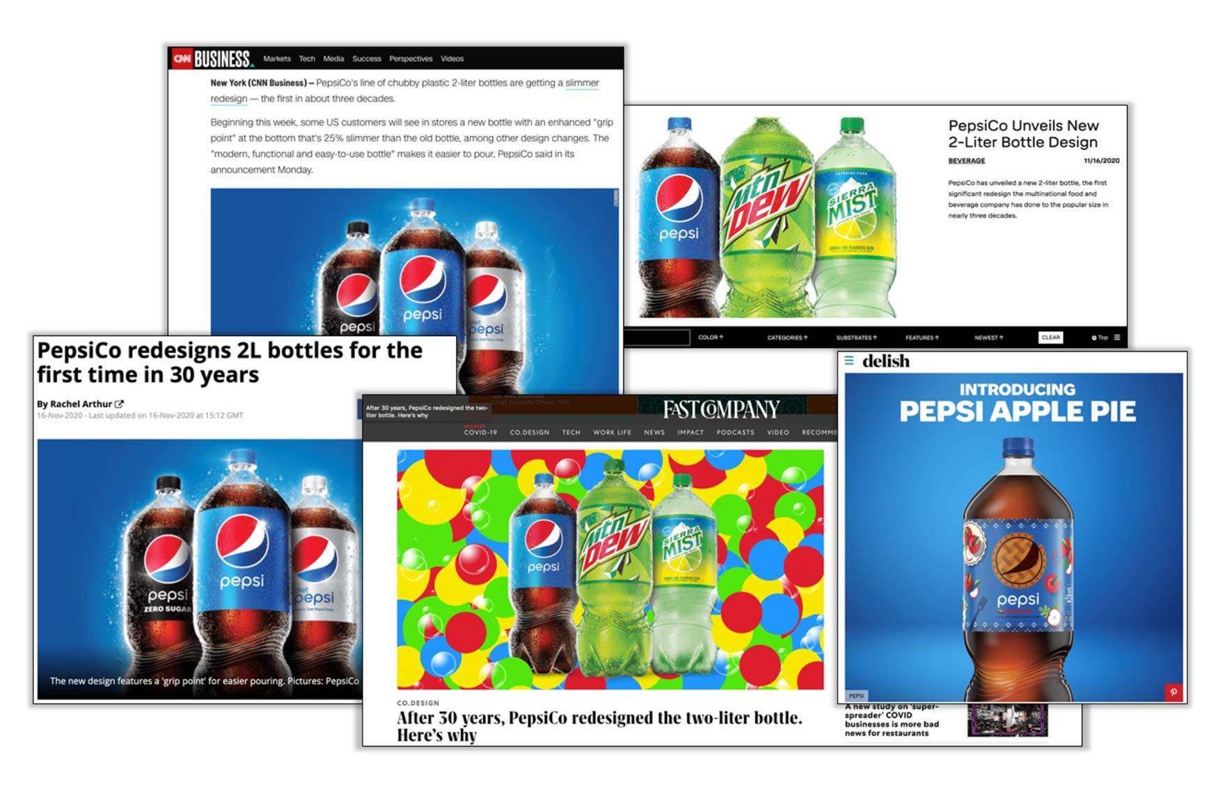 Pepsi_10