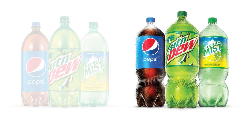 Pepsi_6