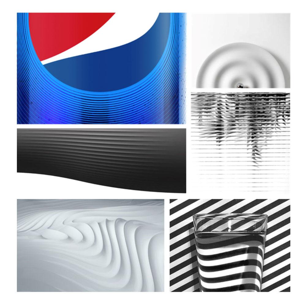 Pepsi_7