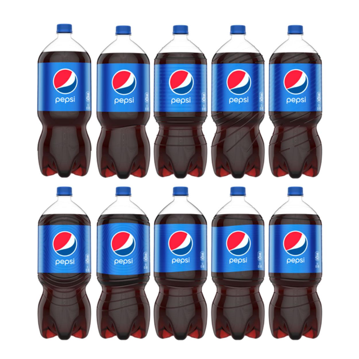 Pepsi_8