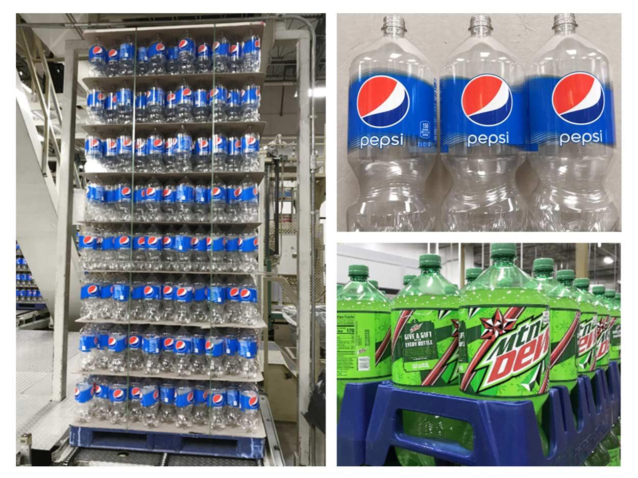Pepsi_9