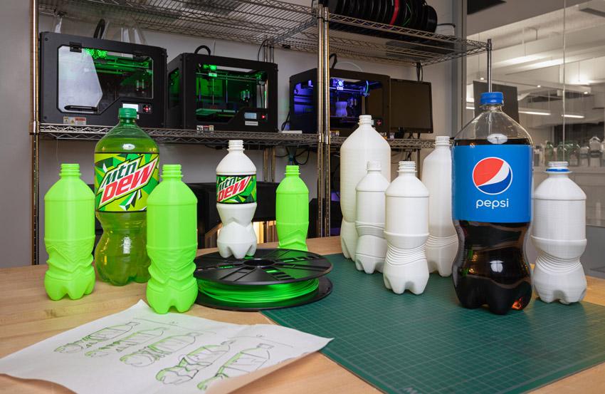 Pepsi_Prototype-Lab